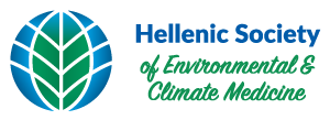Hellenic Society of Environmental & Climate Medicine